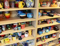 pottery-homepage-b